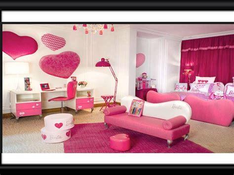 DIY Room Decor! 10 DIY Room Decorating Ideas for Teenagers ...