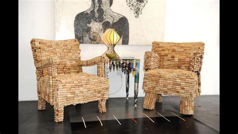 DIY Room Decoration Ideas, Furniture Makeover Idea   YouTube