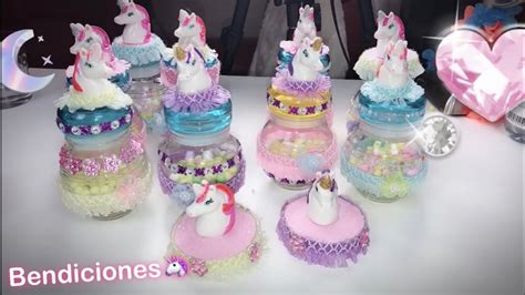 DIY Unicornio para cumpleaños   YouTube