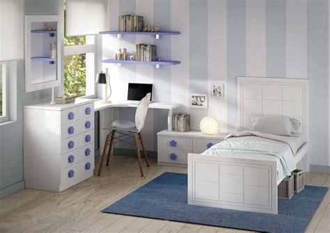 DlpMobiliario – Fabricante de dormitorios juveniles en ...