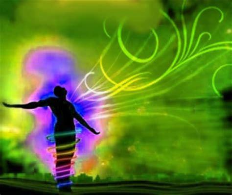 Do a reiki long distance healing by Dcjaguar