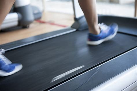 Do You Burn More Fat Running Fast or Slow? | Livestrong.com