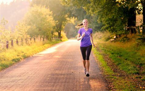 Do You Love Power Walking, Jogging, Running or Sprinting?