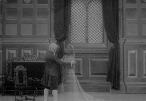 Do You See Ghosts?   Cinefex Blog
