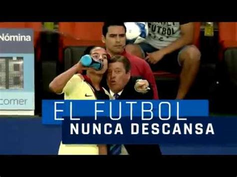 Doble cartelera de futbol en Imagen Televisión | Liga MX ...