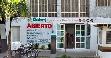 Dobry Veterinara | Tienda para Mascotas | Noche Buena ...