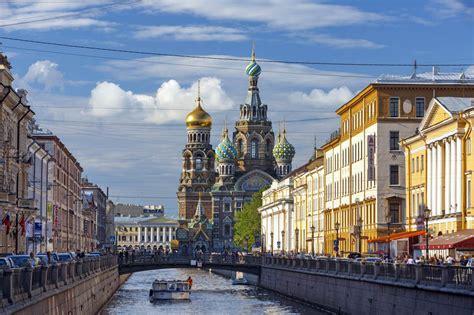 Doce ciudades con canales para recorrer en barco, otra ...
