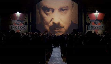Doce distopías de pesadilla  que no son 1984 ni Un Mundo ...