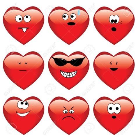 Docenas de Te amo para subir al WhatsApp: Mensajes de amor ...
