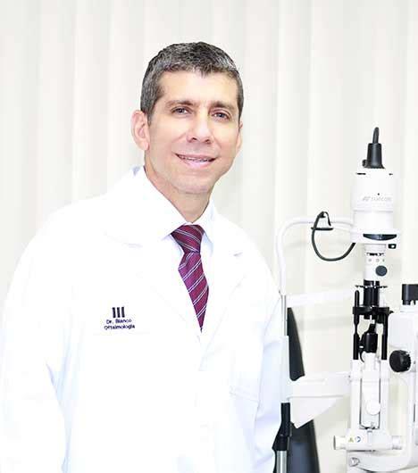 Doctores   Clinica Oftalmológica Optilaser