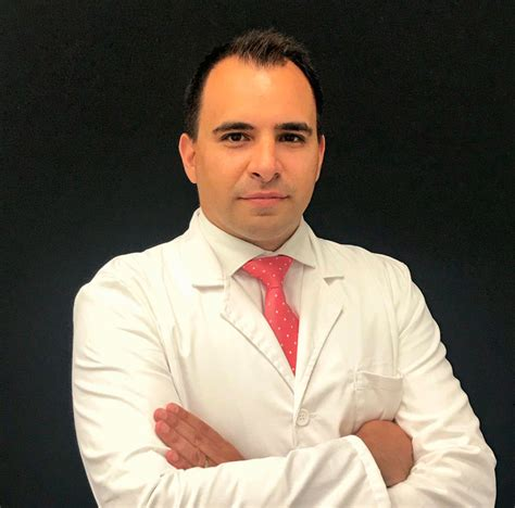 Doctores   Dr. Blanco