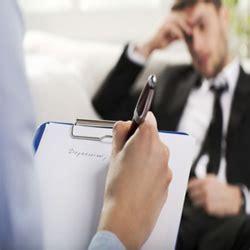 Doctores especialistas en psiquiatria enTijuana ...