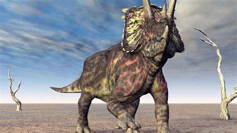 Documenta2   Planeta dinosaurio: mundo alienígena   RTVE.es