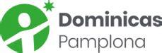 Documentación   Dominicas Pamplona