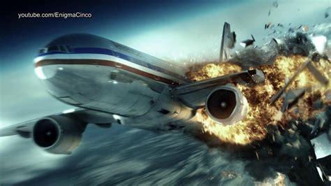 Documental | Accidentes de Aviones Comerciales   YouTube