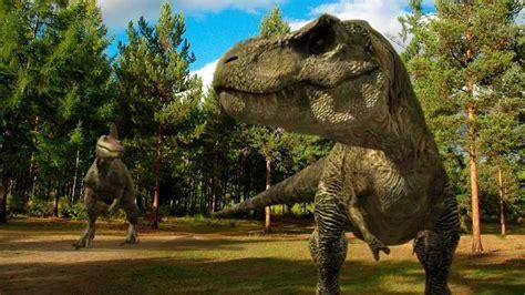 Documental De Dinosaurios Para Ninos   SEO POSITIVO