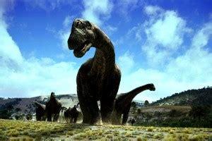 Documental: Dinosaurios Gigantes de la Patagonia ...