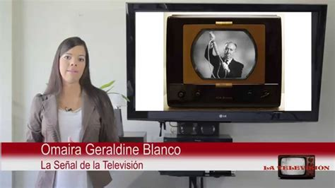 Documental: La Historia de la Televisión   YouTube