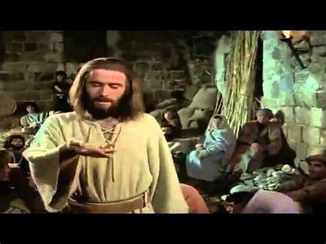 Documental Las ULTIMAS Profecías de Israel | Mejores ...