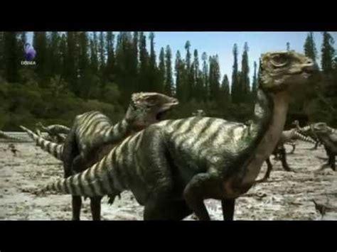 Documental Lucha a muerte de dinosaurios HD   SUSCRIBETE ...
