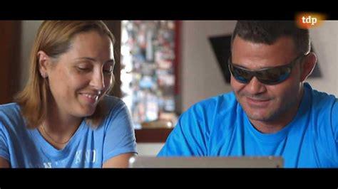 Documental  Vidas Olímpicas , Otros deportes online ...