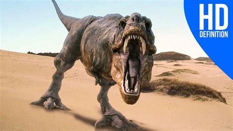 DOCUMENTALES DE DINOSAURIOS, dinosaurios reales vivos ...