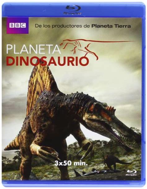Documentales de dinosaurios | www.dinosaurios.tienda