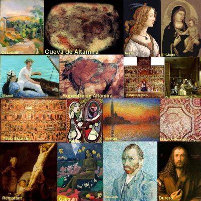 Documentales de la BBC sobre grandes artistas | La ...
