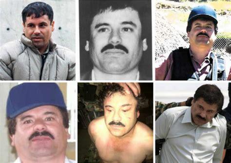 Documentales de los grandes narcos y mafiosos   DocumaniaTV