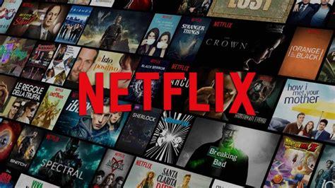 Documentales de tecnología que puedes ver en Netflix | Netflix