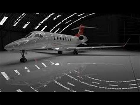 Documentales national geographic español   Jet Privado ...