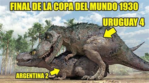 Documentales sobre dinosaurios   Taringa!