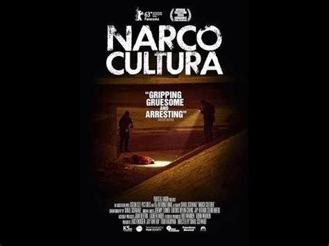 DOCUMENTARY Los Narcos 2016 Mexico Complete documentaries ...