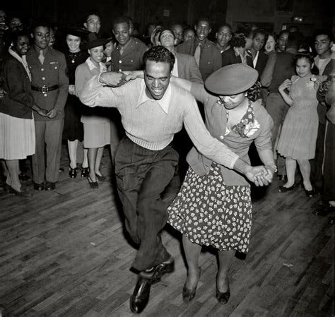 Documenting the Dynamic Black Community of 1940s Seattle ...