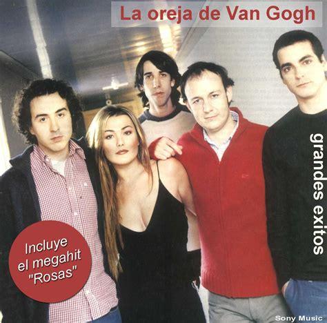 Documento sin título | Cantantes españoles, Van gogh ...