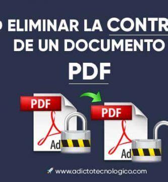 documentos archivos » Adicto Tecnológico