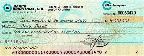 documentos comerciales: diciembre 2012