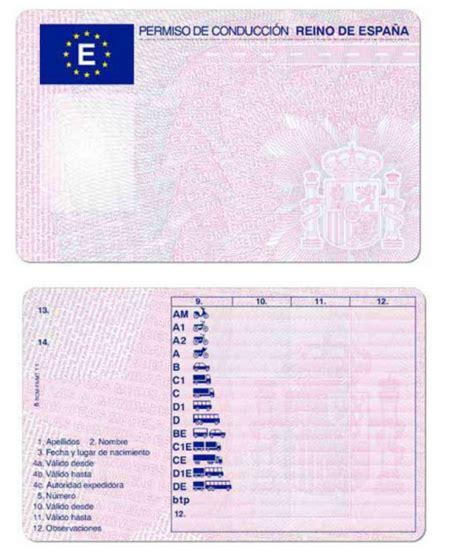 Documentos copia de permiso de circulación ycarnet de ...