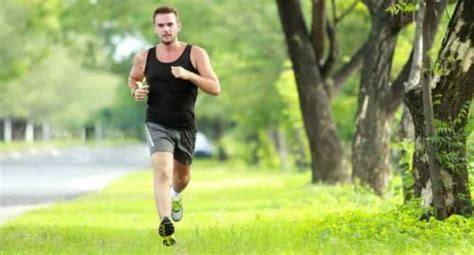 Does running and jogging cause weight gain?   Read Health ...