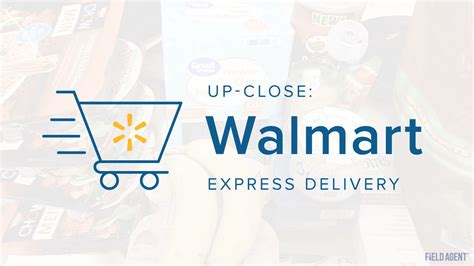 Does Walmart's Express Delivery Deliver on Its 2 Hour ...