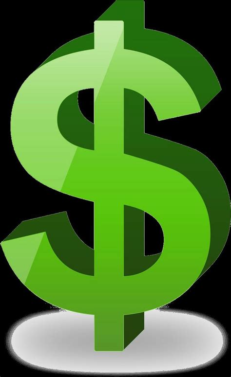 dollar converter Convert dollars to any other currency ...