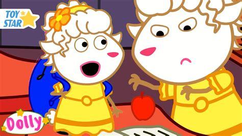 Dolly y Amigos En Espanol Nuevos Capitulos Completos ...