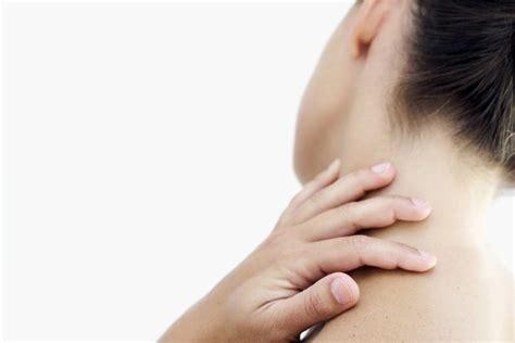 Dolor de cuello en lado izquierdo   Dr. Rogelio Santos
