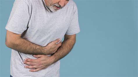 Dolor en abdomen… ¿Podría ser Colecistitis?   Hospital de ...