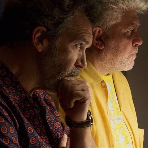 Dolor y gloria  de Pedro Almodóvar ya es el mejor estreno ...