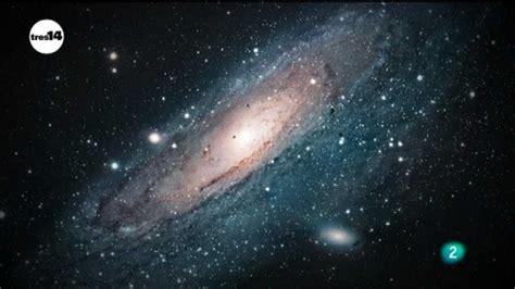 Domingo, 6 de febrero | universo / tres14   RTVE.es