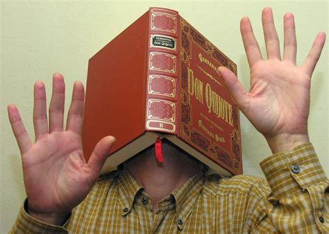 Don Quijote la primera novela moderna del mundo y una de ...