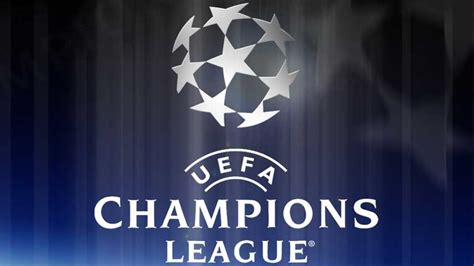 Don t expect the Champions League in FIFA any time soon ...