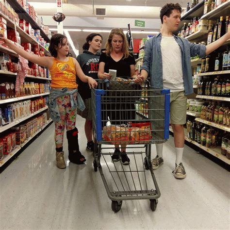 DON T GO THROUGH THIS! Shop from home ~ Walmart Grocery ...
