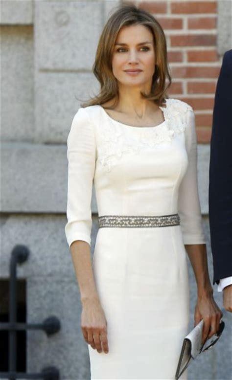Doña Letizia, así es la futura Reina de España | Qué.es